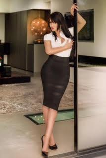 Fernanda escort