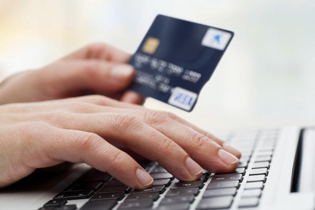 Credit Card Escorts